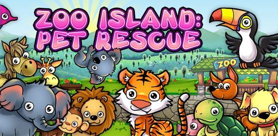 zoo Sjælland snyd kæreste